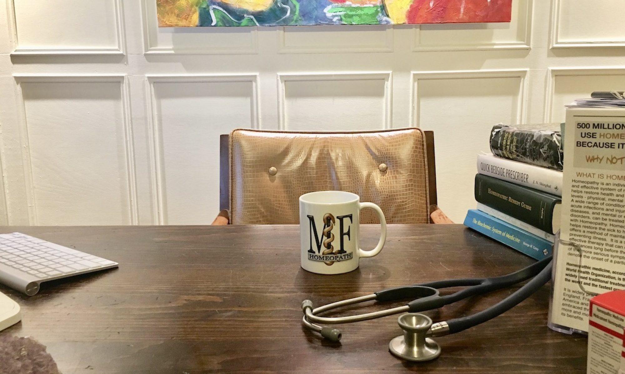 Homeopathy | Holistic & Natural Health Care | Toronto